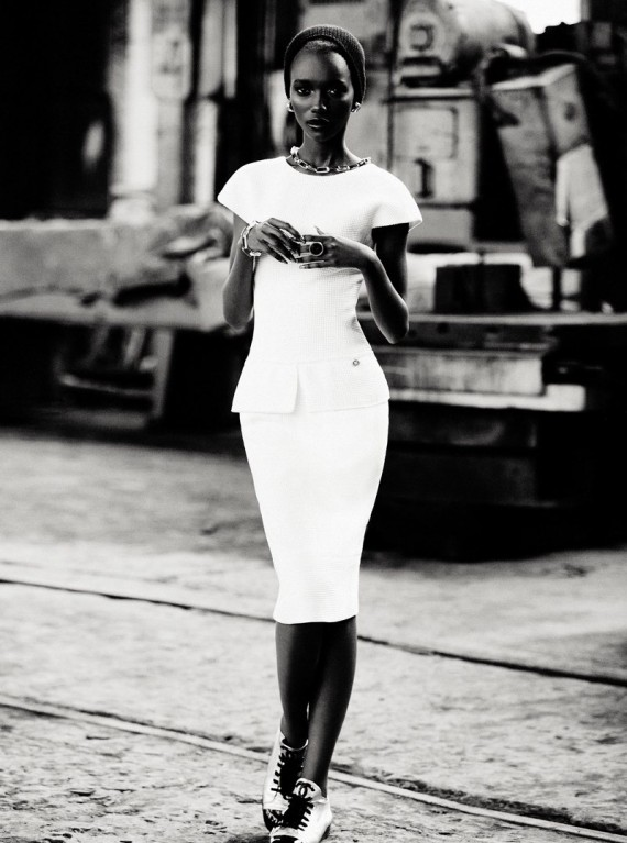 Herieth Paul - Dress to Kill - Lower East Side(5)