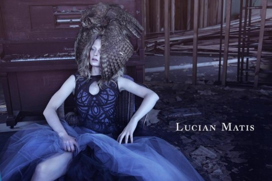 Lucian-Matis-FW12-ad