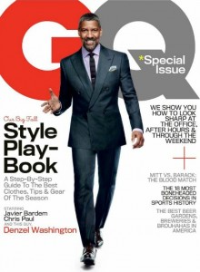 denzel-washington-gq-cover